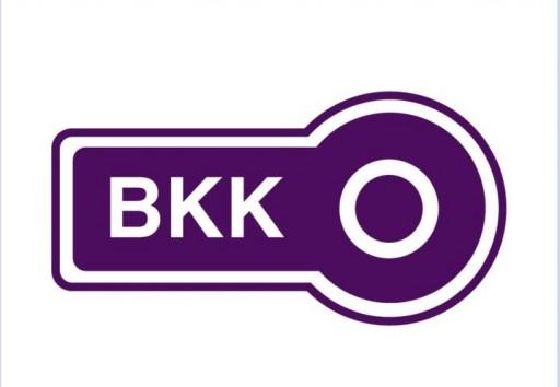 Menetrendi fejlesztéseket vezet be júniustól a BKK | kép forrása: www.bkk.hu
