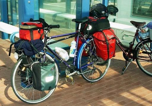 Folytatja a belváros komplex kerékpárosbarát fejlesztését a BKK | kép forrása: wikipedia.org
