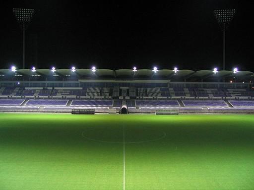 Az újpesti Szusza Ferenc Stadion felújításáról döntött a kormány | kép forrása: wikipedia.org / Gabute