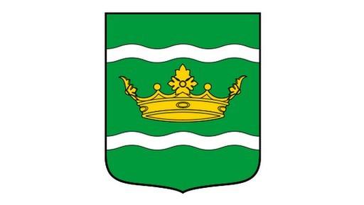Felújítják a Margit utcai rendelőt a XVI. kerületben | kép forrása: wikipedia.org