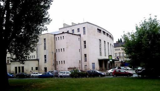 Októbertől már előadásokat tartanak a fővárosi Erkel Színházban | kép forrása: wikipedia.org