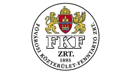 Idén is meghirdeti gyermek- és ifjúsági pályázatait az FKF Zrt.