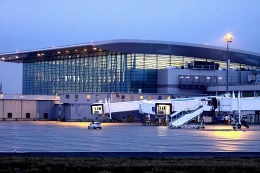 Újabb BKK-ügyfélpont nyílt a Liszt Ferenc Nemzetközi Repülőtéren | kép forrása: www.bp18.hu