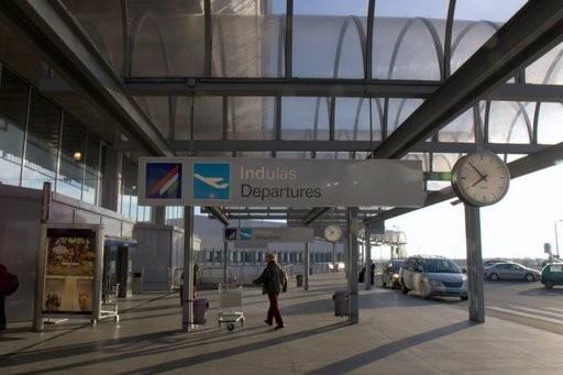 Együttműködik a Fővárosi Önkormányzat és a Budapest Airport | kép forrása: wikipedia.org / Szoldán András