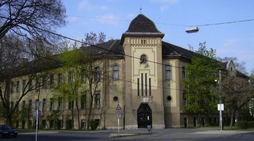 További fejlesztések a kispesti Erkel Ferenc Általános Iskolában | kép forrása: erkel.kispest.hu