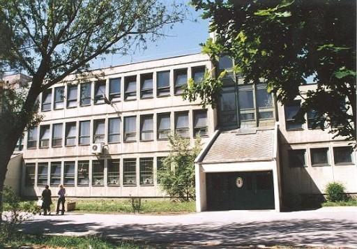 Százmilliós támogatást nyert az Óbudai Nagy László Általános Iskola | kép forrása: zapor.obudainagylaszlo.hu