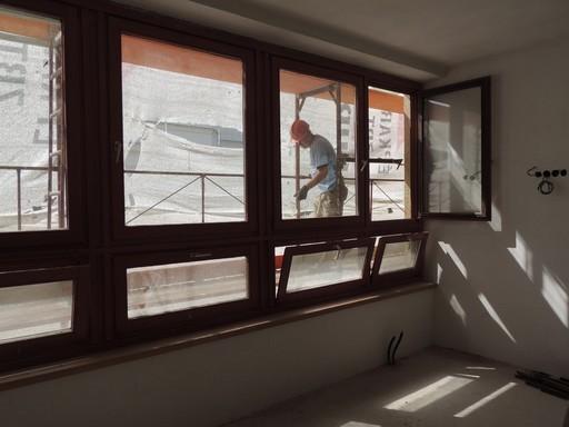 Megfelelően halad a terézvárosi Munkácsy Mihály utcai óvoda felújítása | kép forrása: www.terezvaros.hu