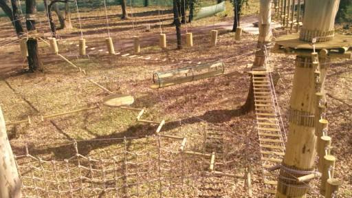 Április 10-én nyit meg a Római Kalandpark Óbudán | kép forrása: www.obuda.hu