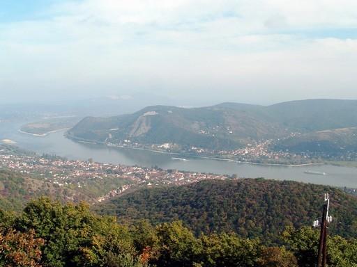 Megállapodás a fővárosi ivóvíz-szolgáltatás biztonságának megőrzéséért | kép forrása: wikipedia.org / Horvabe