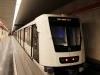 A 4-es metró Fővám téri állomása is használatbavételi engedélyt kapott