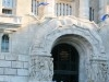 Budapest egyik patinás fürdője divatbemutató helyszíne lesz