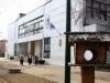 Rendbe hozzák a pestszentimrei Kastélydombi iskola kazánházát | kép forrása: www.bp18.hu