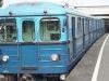Megkezdődhet a budapesti 3-as metró szerelvényeinek felújítása