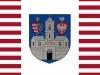 Szigorította az üzletnyitás szabályait Óbuda-Békásmegyer önkormányzata | kép forrása: wikipedia.org