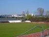 Nagy méretű műfüves labdarúgópályát adtak át a XV. kerületben | kép forrása: wikipedia.org