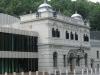 Ősszel megnyithat a felújított fővárosi Rác gyógyfürdő | kép forrása: wikipedia.org