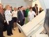 Új röntgengépek a Szent Margit Rendelőintézet Vörösvári úti egységében