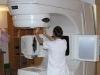 Budapesten is árulja egészségügyi eszközeit a Varian Medical Systems | kép forrása: wikimedia.org