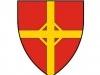 Uniós támogatást nyert a Terézvárosi Két Tannyelvű Általános Iskola | kép forrása: wikipedia.org