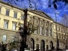 Jövő tavaszra kész lesz a Ludovika Campus főépülete | kép forrása: wikipedia.org / Zoltan Korsos