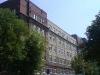 Továbbképzési program a kőbányai Bajcsy-Zsilinszky Kórházban   kép forrása: wikipedia.org / Czimmy