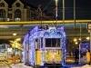 Ingyenes parkolás és módosított menetrend az ünnepek alatt Budapesten