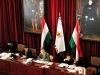Budapest Ösztöndíj Programot hirdetett a Fővárosi Önkormányzat | kép forrása: www.budapest.hu / Majtényi Mihály