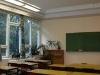 Hamarosan kész a Kispesti Deák Ferenc Gimnázium új laborja | kép forrása: deak.kispest.hu