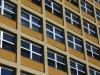 A padok cseréjével folytatódik az újpesti SZTK felújítása