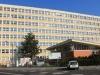 Átadták az Újpesti Szakorvosi Rendelőintézet digitális röntgengépeit