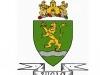 Meghirdette idei ösztöndíjpályázatát a Zuglóiak Egymásért Alapítvány