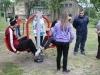 Edző- és játékparkkal gazdagodott a II. kerületi Cseppkő Gyermekotthon | kép forrása: www.masodikkerulet.hu
