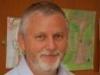 Köztársasági érdemrendet kapott az újbudai iskolaigazgató | kép forrása: www.ujbuda.hu