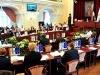 A Fővárosi Közgyűlés elfogadta Budapest 2014-es költségvetését | kép forrása: www.budapest.hu / Majtényi Mihály