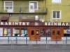 A 2013/2014-es évadra megújul a fővárosi Karinthy Színház