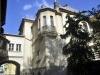 Felavatták a KIDSz intézmény épületét | kép forrása: MTI / Kovács Attila