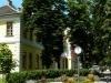 Jövőre megkezdi működését a Kispesti Rendészeti Központ