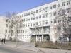 Zavartalan marad a szakorvosi ellátás a XIX. kerületi KEI-ben