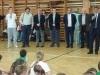 Akadémiai minősítést kapott a Kőbányai Diáksport Egyesület