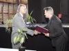 Minisztériumi elismerő oklevelet kapott a Kondor Béla Általános Iskola | kép forrása: www.bp18.hu