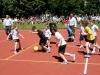 Új sportpálya a Máriaremete-Hidegkúti Ökumenikus Általános Iskolában | kép forrása: www.masodikkerulet.hu