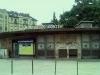 Elhárult egy akadály a Móricz Zsigmond körtéri Gomba felújítása elől
