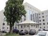 Országos pszichiátriai központ nyílt a budapesti Nyírő Gyula Kórházban | kép forrása: MTI / Máthé Zoltán