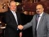 Szaúd-Arábia felsőoktatási miniszterével tárgyalt Tarlós István | kép forrása: www.budapest.hu / Majtényi Mihály