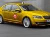 A BKK visszavonta két taxitársaság működéshez szükséges engedélyét | kép forrása: BKK, budapest.hu
