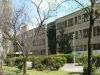 Megújul négy kispesti intézmény főzőkonyhája - A Vass iskola az első | kép forrása: www.vassl-bp.sulinet.hu