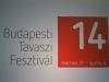 Négyszeresére nőtt a 2014-es Budapesti Tavaszi Fesztivál támogatása | kép forrása: www.budapest.hu /Sikó Zsuzsanna