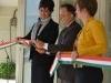 Megnyitotta kapuit a a Kaszásdűlői Kulturális Központ