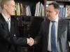 Együttműködési megállapodást kötött Óbuda önkormányzata és az ÓBIÖK | kép forrása: www.obuda.hu