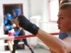 Új teremben edzhetnek a Csepeli Box Klub sportolói | kép forrása: www.csepel.hu / Halászi Vilmos